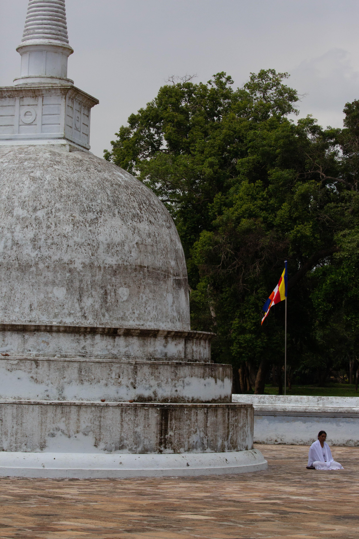 2018 SriLanka 1-198