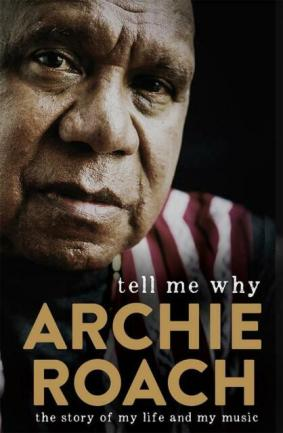 Archie Book Tell Me Why