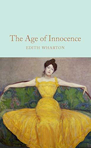 age innocence