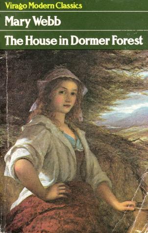 dormer forest house