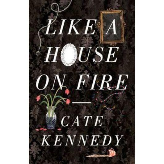like-a-house-on-fire