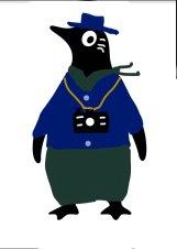 Photo Penguin1