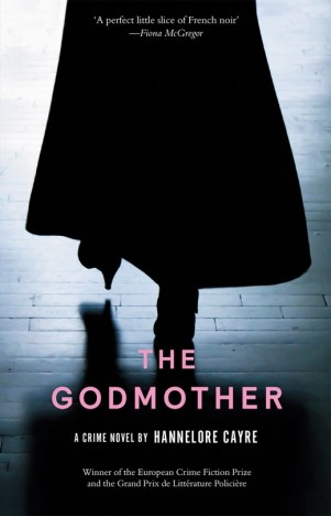 The Godmother (online)
