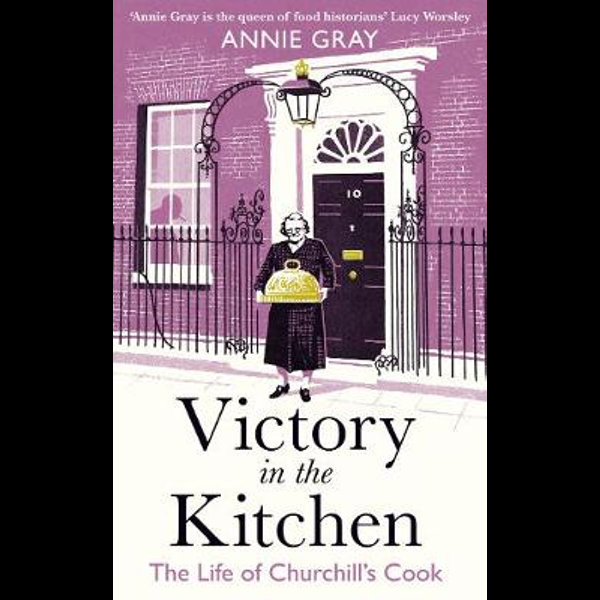 victory-in-the-kitchen